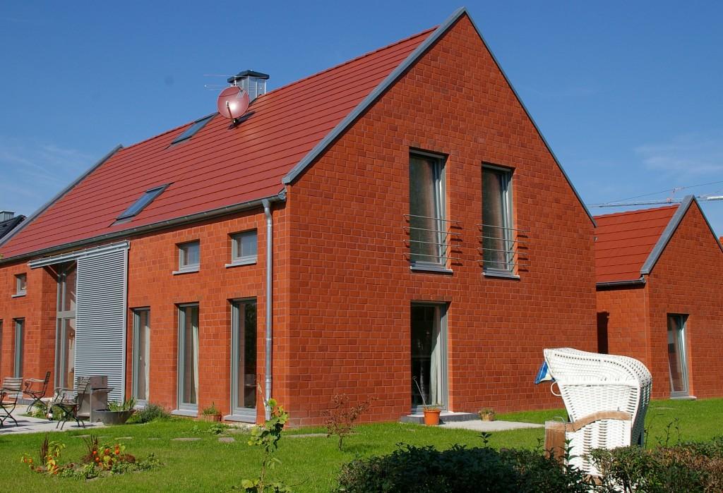 2010 | Neubau eines Einfamilienhauses