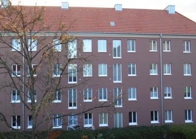 Wohnhaussanierung | palfnerundpalfner