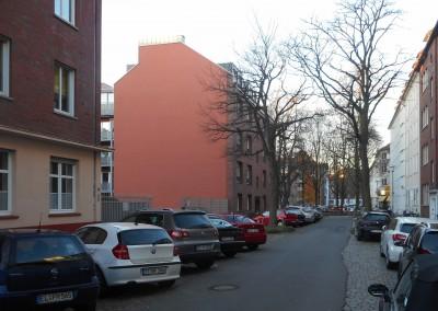 Sanierung eines Wohnhauses | palfnerundpalfner
